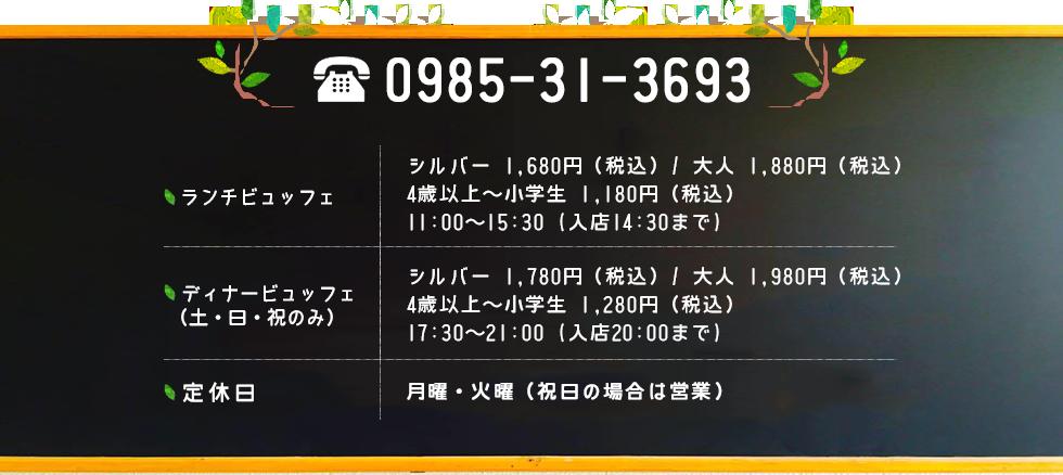 0985313693